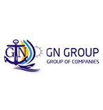 Gn Group